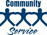 Community Service & Making a Difference
