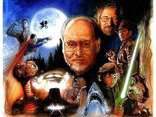 Anything Scored by John Williams