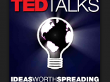 TED Talks that inspire