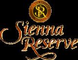 sienna-reserve-logo
