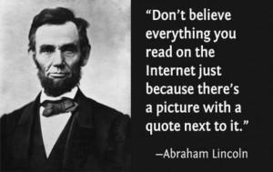 lincoln-quote