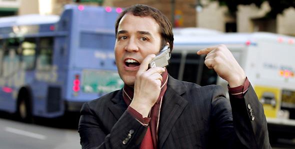 boss-style-phone