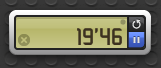 desktop-timer
