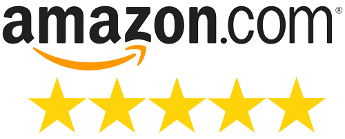 amazon-five-star