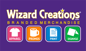 wizard-creations-logo